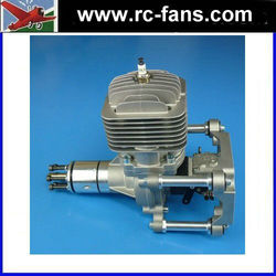 New DLE85 Gasoline engine 85CC For RC Model Airplane