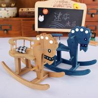 hot sale diy wooden toys for children wholesale , new design DIY