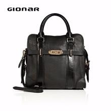2015 new arrival luxury brand woman bags inexpensive hot selling design handbag
