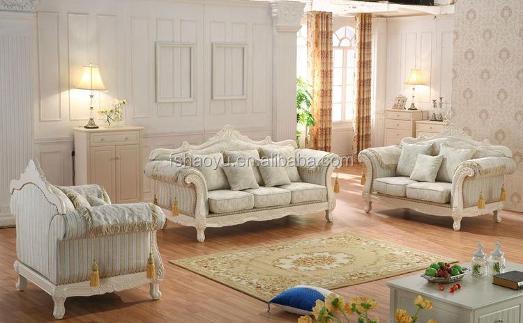 Fancy Turkish Fabric Living Room Sofa Turkish Sofa Furniture View Turkish Sofa Furniture