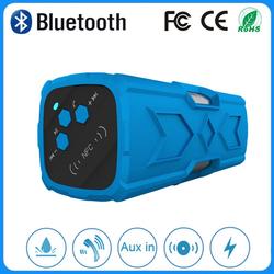 2015 hot sale cute gifts speaker, mini bluetooth speaker silicon, oem portable mini bluetooth wireless speaker