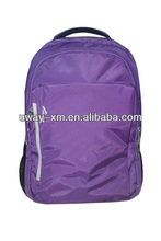 UW-PB-35 Large space backpack/Travel backpack/functionality backpack