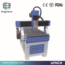 Discount price cnc router for pattern making LXM0609/cnc router/cnc router wood