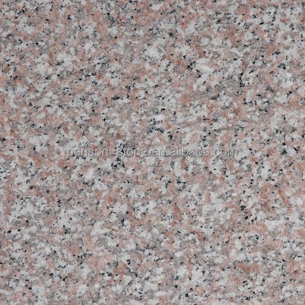 Cheapest Place To Buy Granite : ... Buy Chinese Granite G635,Granite G635,Pink Granite Product on Alibaba
