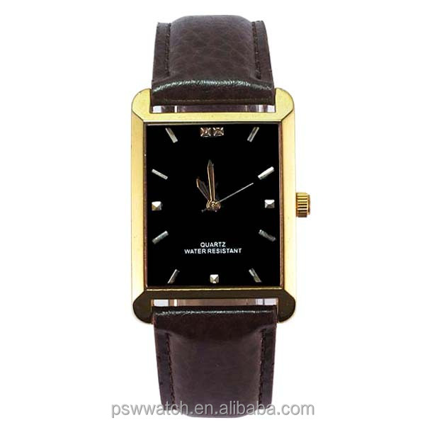 Hot selling watch Vogue women watch Origin watches alibaba