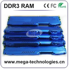 Low prices wholesale Memoria Ram Ddr3 4gb directly from factory