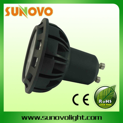AC90-265V lights