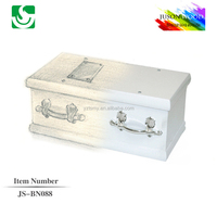 wholesale pet caskets from alibaba funeral supplier