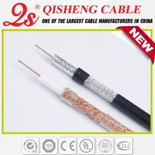 hdmi to vga rca cable cable coaxial coaxial cable rg59