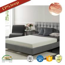 2015 popular spring air comfort flex mattress, cheap used mattress sale, high quality mattress memory foam