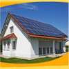 Portable 300w off-grid solar system solar panel kit