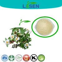 Free Sample, Camellia Oleifera Seed Extract Tea Seed Extract Saponins