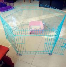 dog cage for training dog fence