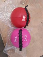 Kids Medicine ball