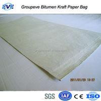 Oxidized Asphalt 95/25 Bag