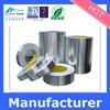 protection tape for aluminium profiles,aluminium foil tape
