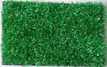 natural grass indoor soccer field turf artificial turf for sale