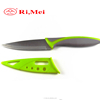 Stainless steel vegetable chopping knife fruit cutting knife