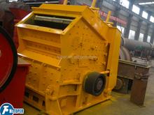 Impact crusher price, iron ore crusher cost