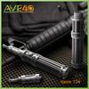 2013 hot Innokin 134 Itaste VV 3.0 kit Innokin MVP-2 Itaste VTR cigarette electronic