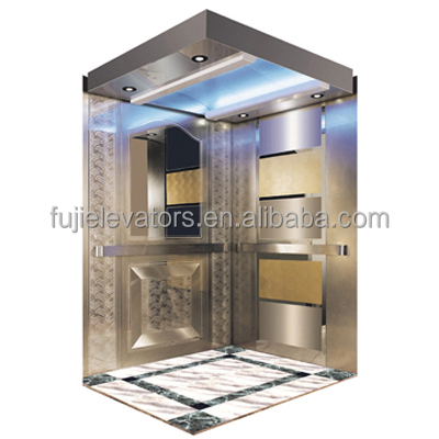 Residential Lift Elevator For Sale Buy Lift Elevator