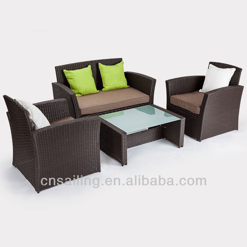 Wholesale classic cheap outdoor garden furniture for Wholesale garden furniture