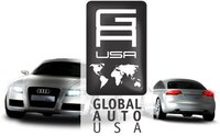 300+ Used Cars from USA at our warehouse in Finland!