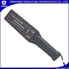 Supersensitive and Handheld Detectors Metal inspection ST1005