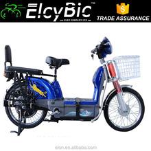 factory 72V power chinese motor electric bike 48v 100km on sale(E-TDL02D)