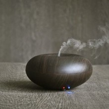 Tabletop Aroma diffuser,humidifier,for bar furniture