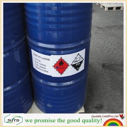 Ethylene glycol monobutyl ether 99%/2-Butoxy ethanol /CAS No.: 111-76-2 china special offer !