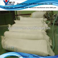 [YULI] bedroom winter fall season warm box piping cover for garments and home textile