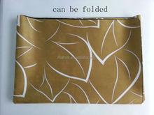 Microfiber Natural Rubber yoga mat custom label,folding hot yoga mat,2 in 1 yoga towel mat Gymnastics