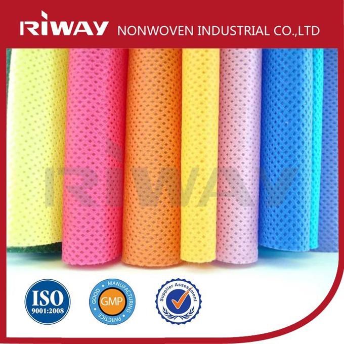 Medical-use-colorful-Pp-spunbond-spunlace-nonwoven (1).jpg