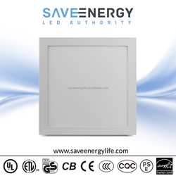 Solar Panel Products Livarno Lux Led 300*300*20mm, led light panel manufacturers
