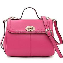 cheap leather handbag china wholesale handbag cross body handbag stylish tote bags EMG2975