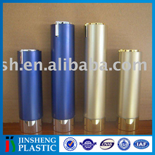 Newest Design For home-use Spray 500ml plastic water bottle