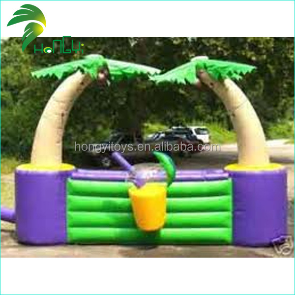 2014 Hot tendency Hot streaming inflatable salad bar and buffet cooler.jpg