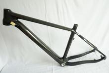 new light carbon fiber bike bicycle frame
