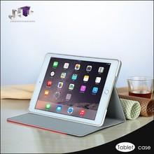 Wholesale Single Bottom Tablet Computer Case
