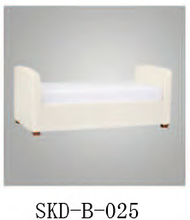warm baby bed, wood children's bed, single beds for sales