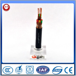China supplier low voltage computer cable power cable for sale