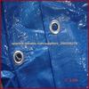 /p-detail/8-8-azul-HDPE-lona-300001315468.html