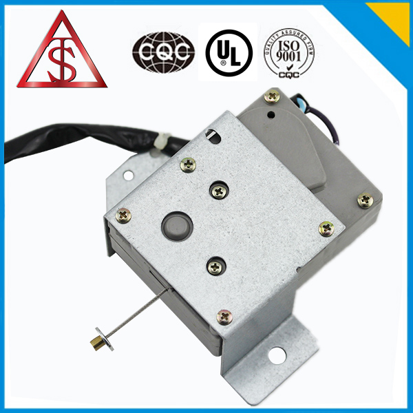 made in china alibaba manufacturer factory ac asynchronous motor
