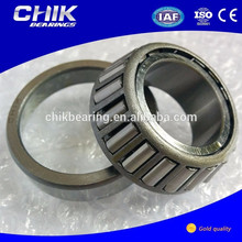 High quality OEM brands roller bearing 31319 tapered roller bearing 31319