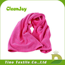 New launched products for microfiber cleaning cloths