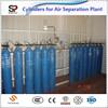 O2/N2/Ar/CO2 Cylinder for PSA Oxygen Generator