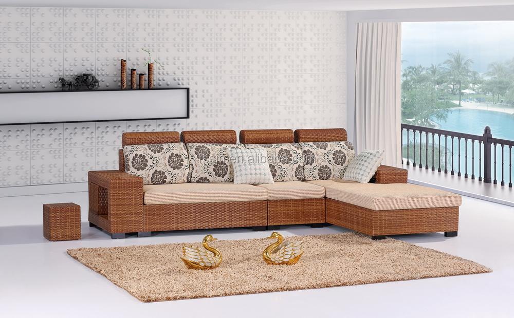 8603jpg New Design Tv Room Sofa 8603