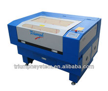 1390 laser cutting engraver acrylic ,wood plastic glass