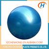 2015 pilates ball in gymnastics, exercise balls with custom logo, gymnastic ball logo
